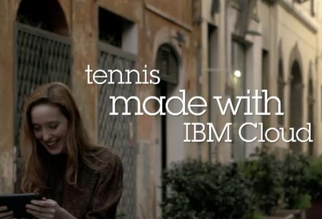 "IBM ""Wimbledon"""