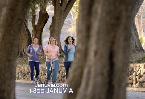 "Januvia ""See Saw"""